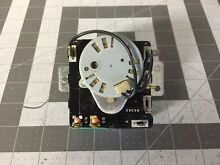 Kenmore  Whirlpool Washer Dryer Combo Timer P  3976584