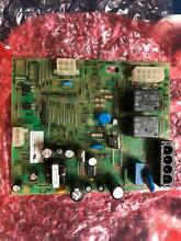 Whirlpool Refrigerator Appliance Board Part WPW10172546