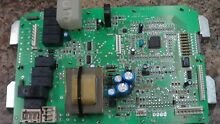 MAYTAG WASHER MAIN CONTROL BOARD 6 2727840
