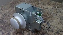 Maytag Washer Timer 6 2601860 with Knob FREE SHIPPING
