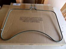 WHIRLPOOLOVEN BAKE ELEMENT W10310258 NEW