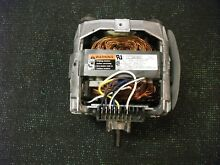 Whirlpool   Kenmore Washer Drive Motor 3951550