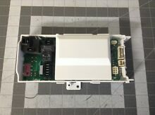 Maytag Dryer Control Board P  W10303846