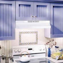 Non Vented Range Hood Under Cabinet Hoods Ductless Kitchen Ventilation Ductless
