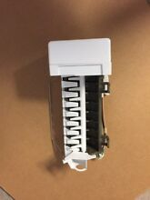 WHIRLPOOL REFRIGERATOR Add on Ice Maker Assembly WPW10715709