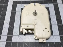 GE WASHER TIMER  P  WH12X10338 175D5684P003