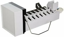 241798224 Ice Maker for Frigidaire Refrigerator Parts Accessories Refrigerators
