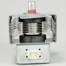 5304488355 ELECTROLUX FRIGIDAIRE Microwave magnetron