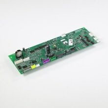 316576610 ELECTROLUX FRIGIDAIRE Range oven control board and clock