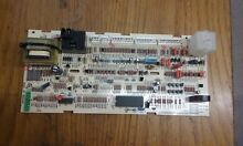 Maytag Washer Control Board Part   22002988