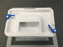 Bosch Dryer Filter Housing P  497950  11000416