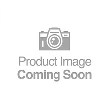 242090501 ELECTROLUX Refrigerator door handle