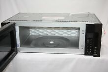Whirlpool WML7501HV 0 Over the Range Low Profile Microwave Hood Combination