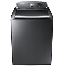 Samsung Washer WA56H9000AP