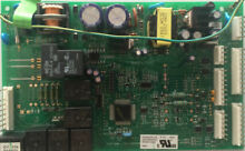 200D4850G022 GE Main Board WR55X10942 comes with a 1 yer warranty