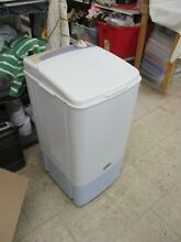 Koblenz 00 3049 4 Lck 50 Compact Portable Washing Machine FAST SHIPPING
