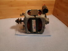 Whirlpool Kenmore Washer Drive motor Part   285222  FREE PRIORITY SHIPPING