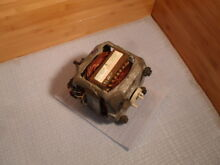 Whirlpool Washer Drive motor Part   62556 FREE PRIORITY SHIPPING