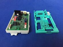 Whirlpool Washer Electronic Control Board  W10480261   W10406129   W10445380