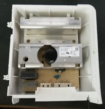 WP8173196 Kenmore Washer Motor Control Board