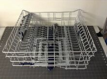 GE Dishwasher Upper Rack P  WD28X10411 WD28X10327