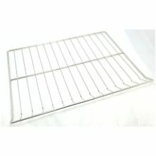 SRT Appliance Parts 4334809  Oven Rack fits Roper  Kenmore  Whirlpool