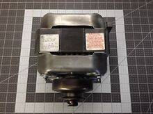 GE Washer Motor P  5KH61KW2516T
