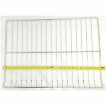 Seneca River Trading GE WB48K5019 Lower Oven Rack for Oven
