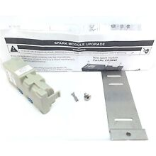 SRT Appliance Parts 31962701  Gas Range Spark Module fits Roper  Kenmore  Wh