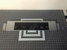 KitchenAid Range Control Panel P  4456344