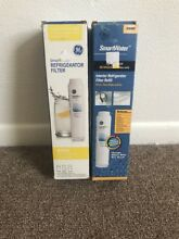 GE General Electric GSWF SmartWater Ice Maker Water Filter   1 Smart Water OEM