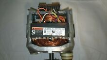 Maytag Washer Motor  6 35 6230  S68PXMBP 1054