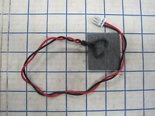 VIKING PART   PE070761  INDUCTION THERMAL LIMITER  NEW OLD STOCK