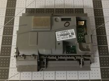 KitchenAid Dishwasher Control Board P  W10902006 W11084331