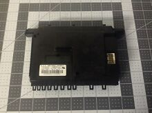 Asko Dishwasher Control Board P  8801479