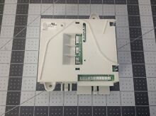 KitchenAid Dishwasher Control Board P  W10252595 99003733