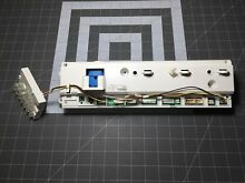Frigidaire Washer Control Board P  134556300