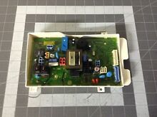 LG Dryer Control Board P  6871EL1013B