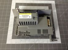 Whirlpool Washer Control Board P  W10406633