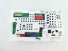 WPW10711303 Whirlpool Washer Control Board OEM Replacement Part