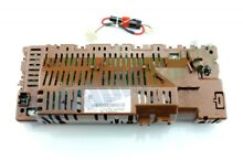 NEW OEM Fisher   Paykel Washer Control Board 421438USP