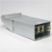 Seneca River Trading Electric Dryer Heating Element for Bosch  AP3767226  PS