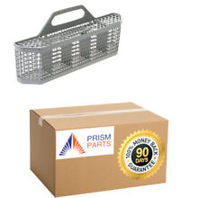 New GE   Hotpoint Dishwasher Replacement Silverware Basket   PSS959351PX0 N