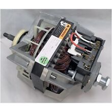SRT Appliance Parts 2200376  Dryer Motor replaces Magic Chef