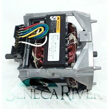 SRT Appliance Parts 389248  Washing Machine Motor fits Roper  Kenmore  Whirlpool