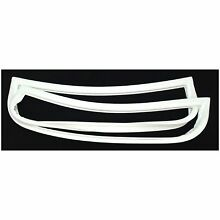 SRT Appliance Parts 2188445A  Refrigerator Door Gasket fits Roper  Kenmore