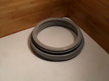 Whirlpool Washer Door Boot Seal Part   W10193056 FREE PRIORITY SHIPPING