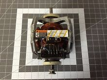 Frigidaire Dryer Motor P  134196600