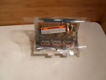 Maytag Washer Motor Control Board Part   22004046  FREE PRIORITY SHIPPING