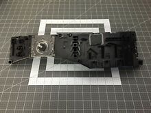 Whirlpool Washer Control Board P  W10271608